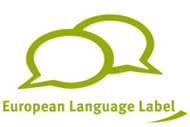 europeanlanguagelabel